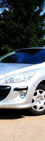 Peugeot 308 I 1.4i + LPG Super Zadbany!-3