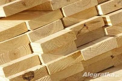 Ukraina.Producent wyrobow z drewna szuka mozliwosci exportu,wspolpracy