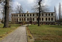 Dom Krośnice, ul. Kwiatowa 4