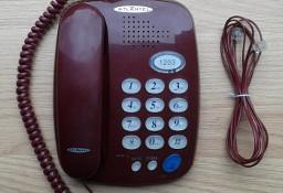 Telefon Przewodowy ATLANTEL 1203
