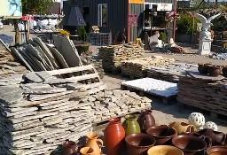 Kamień naturalny do ogrodu Ełk / Jak zaprojektować ogród
