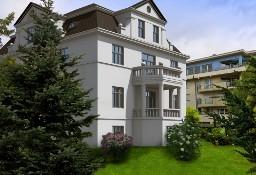 Mieszkanie Poznań Grunwald