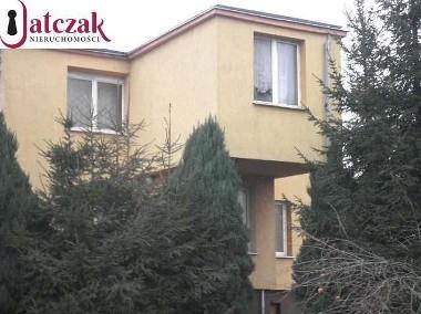 Dom Koszwały, ul. Lipowa-1