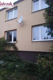 Dom Koszwały, ul. Lipowa-2