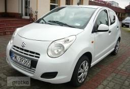 Suzuki Alto VII 1.0 Comfort