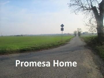 Działka rolna Poznań Blisko Ikea M1 - Super Cena, ul. Ropczycka/Garaszewo