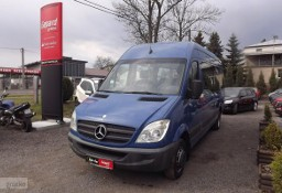 Mercedes-Benz Sprinter 518 CDI Mercedes-Benz