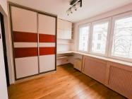Mieszkanie na sprzedaż Łódź Górna ul. Juliusza Słowackiego – 42.98 m2