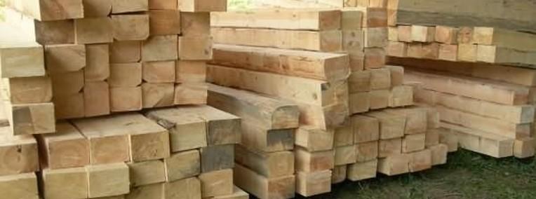 Ukraina.Wspolpraca.Drewno 15 zl/m3.Produkcja biomasy,pelletu,brykietu-1