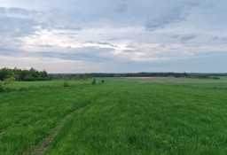 Działka inna Łódź
