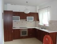 Mieszkanie do wynajęcia Poznań  ul. Bratumiły – 50 m2