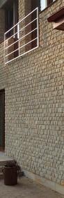 Piaskowiec kamień dekoracyjny elewacyjny ozdobny płytki elewacyjne-4