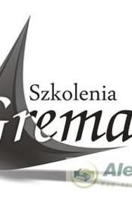 kurs obsługa suwnicy szkolenie Nowy Sącz, Kraków, Limanowa, Nowy Targ-2