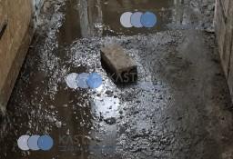 Sprzątanie po zalaniu, wybiciu kanalizacji Miastko - Kastelnik całodobowo