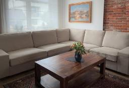 Sofa narożna KIVIK (Ikea)