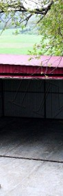 Garaż Nysa-4