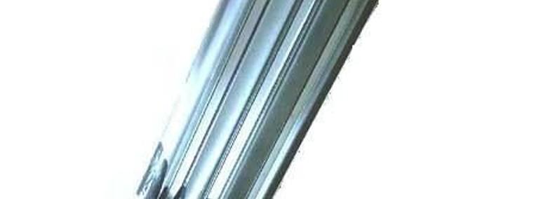 Wałek suportu do TUR 50x1500- -tel 601709455-1
