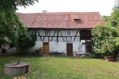 Dom Stara Kamienica