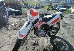 Beta Motor RE 4T 125