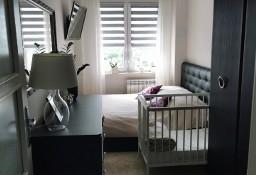 Mieszkanie własnościowe Busko Zdrój
