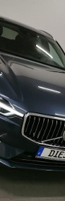 Volvo XC60 II 190KM INSCRIPTION Matrix LED VIRTUAL Display FULL Navi Kamera Chrom-4