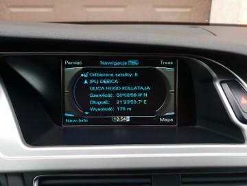 Polskie Menu Polski Lektor Mapy Audi MMI 3G A4 A5 A6 A8 Q3 Q5 Q7 Mapa 2021 3G high 3G basic Hnav Bnav 3G plus Hn+