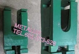 Klin ustawczy K-83, udźwig maszyny 2tony tel. 601273528
