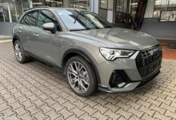 Audi Q3 II Spełniamy marzenia najtaniej!