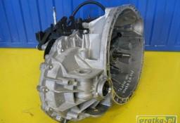 Skrzynia biegów Renault Trafic / Opel Vivaro 2.0 Dci Renault Trafic