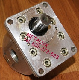 Silnik zębaty-pompa- TGL 10860 20/16U tel 601273528