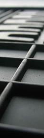 DACIA DUSTER 4x4 (napęd na dwie osie) od 2014 do 12.2017 dywaniki gumowe wysokiej jakości idealnie dopasowane Dacia-4