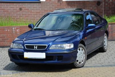 Honda Accord V 2,0 130KM