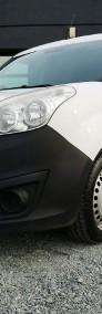 Opel Combo Opel Combo 1.3 CDTI 90 KM, L2H1, Klima, Salon PL, FV 23%, Gwarancja!-3