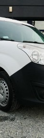 Opel Combo Opel Combo 1.3 CDTI 90 KM, L2H1, Klima, Salon PL, FV 23%, Gwarancja!-4