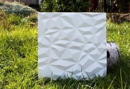 Wodoodporne panele dekoracyjne 3d - Tribal (produkcja)