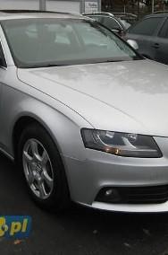 Audi A4 IV (B8) 2.0 TDI Prime Line-2