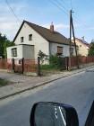 Dom na sprzedaż Mikstat  ul. Estkowskiego – 100 m2