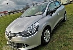 Renault Clio IV 0,9 TCe