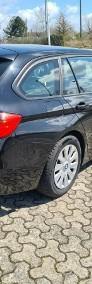 BMW SERIA 3 318 D NAWI , ALU , PDC , BEZWYPADKOWA-4