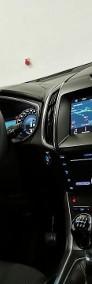 Ford Edge FV23% 180KM 4X4 AWD Ford Dynamic LED Titanium ConversNavi SONY FULL-3