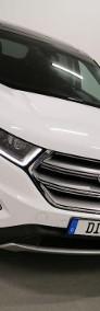 Ford Edge FV23% 180KM 4X4 AWD Ford Dynamic LED Titanium ConversNavi SONY FULL-4