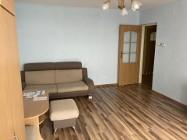 Mieszkanie do wynajęcia Kraków  ul.  – 42 m2