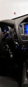 Hyundai ix35 135KM SPORT PREMIUM LED Półskóra Navi Kamera Chrom Reling PDC Full G-3