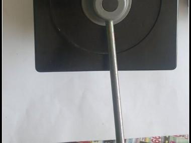 Rozłącznik 0-1, 160 / 250A produkcji: DDR-1