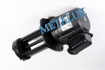 FP-elektropompka o podwyższonym ciśnieniu tel.601273528