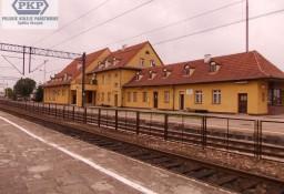 Lokal Korsze, ul. Dworcowa 1