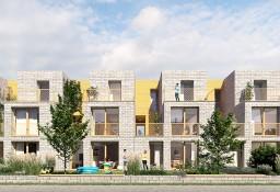 Nowe mieszkanie Bytom Śródmieście, ul. Północna