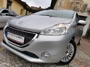 Peugeot 208 I SUPER STAN ! WYPAS ! SPRAWDŹ JAKI