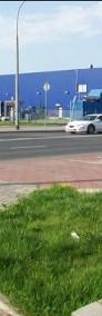Komercyjne, sprzedaż, 324.00, Olsztyn-3