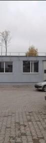 Komercyjne, sprzedaż, 324.00, Olsztyn-4